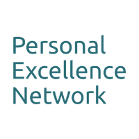 KLIENCI-Personal-Excellence-Network-PEN-DuoLife